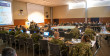 It took two weeks, from 20 to 30 April 2015, for the Multinational Corps Northeast (MNC NE) planners to create the Operational Plan (OPLAN) using Tools for Operational Planning Functional Area Service (TOPFAS). Compact Capacity, as this exercise was called, set the tactical basis for the November Compact Eagle 15 exercise.